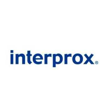 interprox