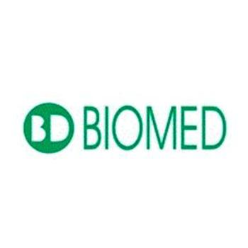 laboratorio-biomed