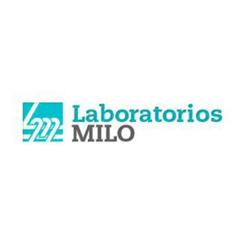 laboratorios-milo