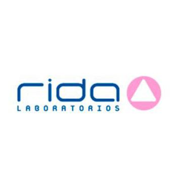 laboratorios-rida