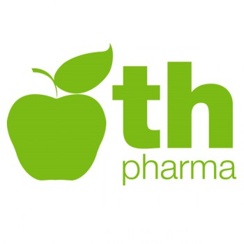 th-pharma-mifarmacia365