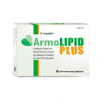 armolipid-plus-20-comprimidos-mifarmacia365