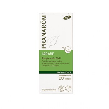 aromaforce-jarabe-150-ml-mifarmacia365