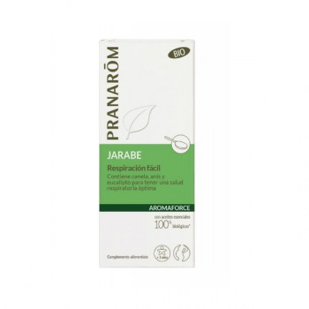 aromaforce-jarabe-150-ml-pranarom-mifarmacia365