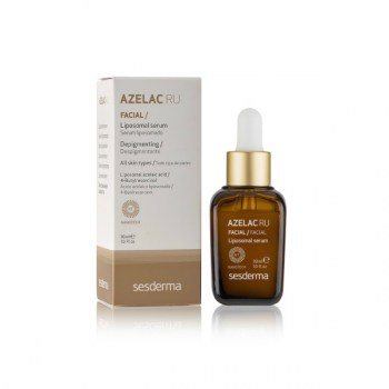 azelac-ru-liposomal-serum-30-ml