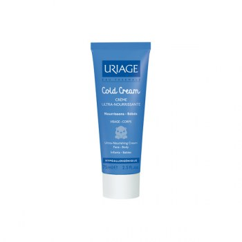 cold-cream-75-ml-uriage-mifarmacia365
