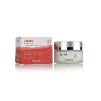 daeses-crema-lifting-50-ml