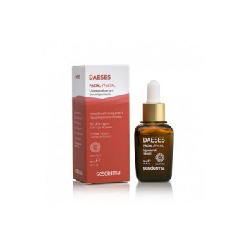 daeses-liposomal-serum-30-ml