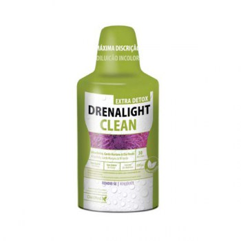 drenalight-clean-mifarmacia365