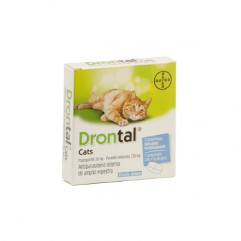 drontal-plus-gatos-4-kg
