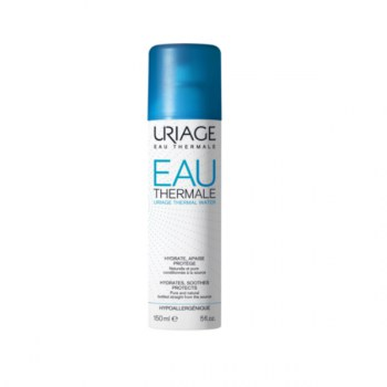 eau-thermale-spray-150-ml-mifarmacia365