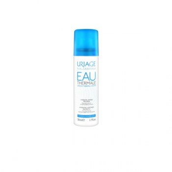 eau-thermale-spray-50-ml-mifarmacia365