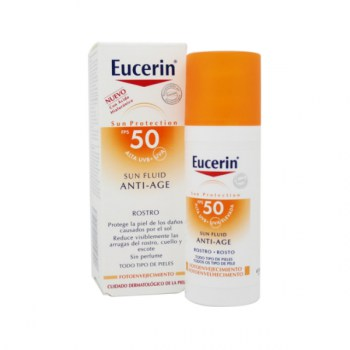 eucerin-antiage-50-fps-50-ml-mifarmacia365