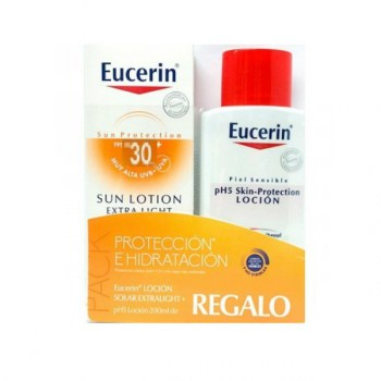 eucerin-sun-150-ml-30-fps-locion-200-ml