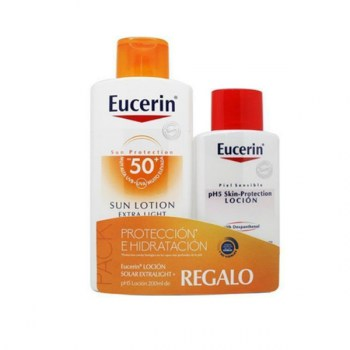 eucerin-sun-400-ml-50-fps-locion-200-ml-mifarmacia3653