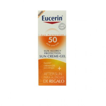eucerin-sun-allergy-150-ml-aftersun-150-ml-mifarmacia365