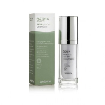 factor-g-growth-locion-facial-antienvejecimiento-60-ml-mifarmacia365