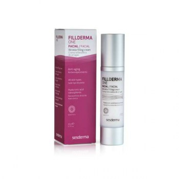 fillderma-one-50-ml-mifarmacia365
