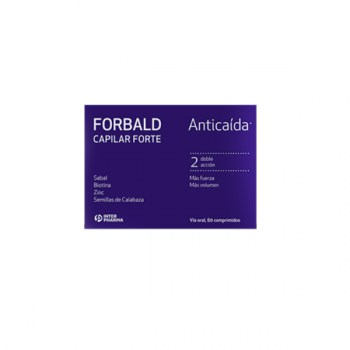 forbald