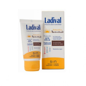 ladival-bronceado-30-fps-75- ml