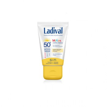 ladival-facial-ninos-50fps-75-ml
