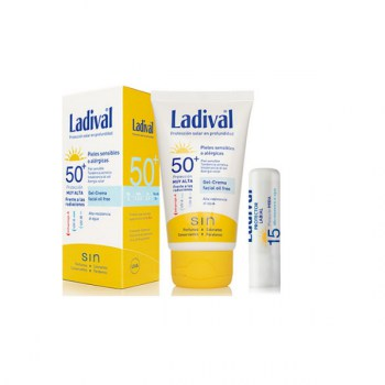 ladival-facial-solar-50fps-75-ml-regalo-labial