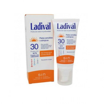 ladival-piel-sensible-alergica-30-fps-50-ml-mifarmacia365