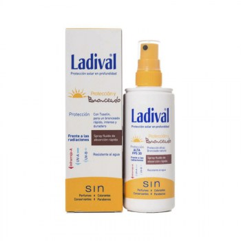 ladival-proteccion-y-bronceado-fps-50-150ml