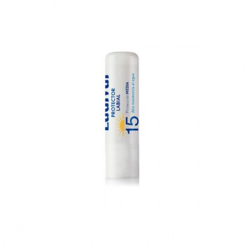 ladival-protector-labial-fps-15
