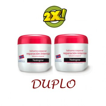neutrogena-duplo-balsamo-300-300-ml