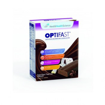 optifast-barrita-chocolate-6-unidades-nestle