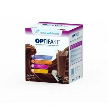 optifast-batido-chocolate-9-unidades-nestle
