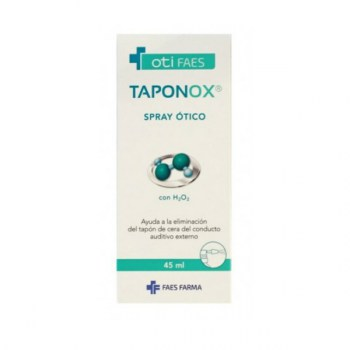otifaes-taponox-spray-45-ml-mifarmacia365