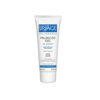 pruriced-gel-100-ml-uriage-mifarmacia365
