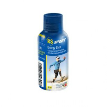 rs-sport-energy-shot