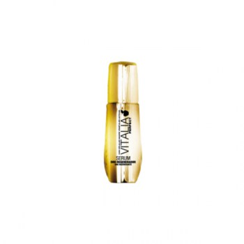 serum-facial-piel-madura-40-ml