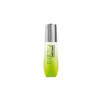 serum-facial-renovador-40-ml