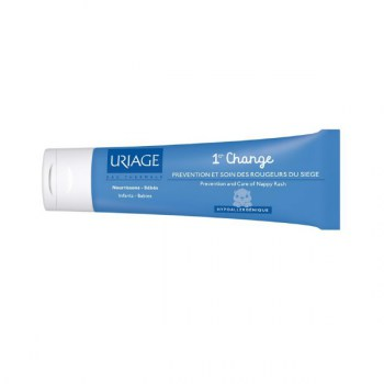 uriage-crema-primer-change-100-ml-uriage-mifarmacia365