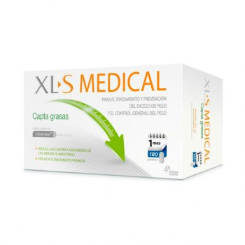 xl-s-medical-captagrasa-180-comprimidosmifarmacia365
