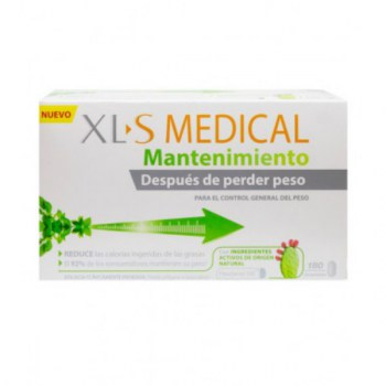xl-s-medical-mantenimiento-mifarmacia365